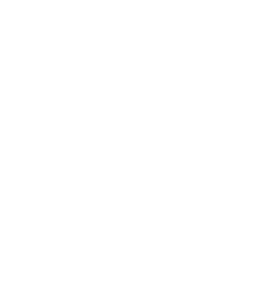 Best Landscaping And Design